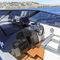 cabinato entrobordo / diesel / bimotore / open