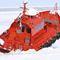 pilotina / entrobordo / in alluminioL-144UKI Workboat