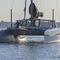 sailing-yacht catamarano