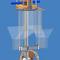 propulsore azimutale