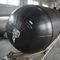 parabordi per porto / per banchina / cilindrico / gonfiabileD1.5 MX L 3.0 MQingdao Evergreen Maritime CO.,LTD