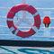 boetta luminosa man overboard per barca / per nave