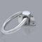 anello di ormeggio