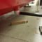 stabilizzatore per yacht
