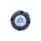 illuminazione subacquea per ROV / LED
