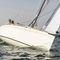 barca a vela da crociera rapida