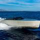 motor-yacht da crociera / tradizionale / open / IPS