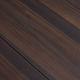 rivestimento per pavimento per barca / per yacht / per nave