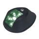 luce di navigazione per barca / LED / rossa / verde