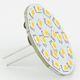 lampadina LED di sostituzione per fanali di navigazione