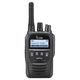 radio marina / portatile / UHF / IP67