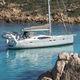 barca a vela da crociera d'altura / con 2 cabine / con 3 cabine / con deck saloon