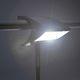 lampada di sicurezza / da esterno / per barca / LED