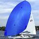 spinnaker asimmetrico / per barca a vela monotipo
