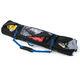 sacca porta pinne per immersione / per fucile subacqueo / per muta / da immersione