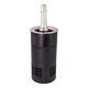 glacette per bottiglia integrata / con lampada a LED / per barca / per yacht