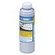 detergente inox / in alluminio / per barca / biodegradabile