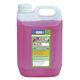 detergente per fibra di vetro / per scafo / inox / per ponte