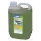 detergente per scafo / multisuperficie / per fibra di vetro / per stiva