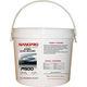 polish per barca / abrasivo / con nanoparticelle