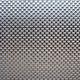 tessuto composito fibra di carbonio / bilanciato
