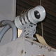 telecamera per nave / CCTV / per bassa luminosità / CCD