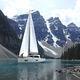 barca a vela da crociera d'altura / con 2 cabine / con deck saloon / con bompresso