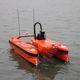 drone marino per studi oceanografici / per studi idrografici / per misurazioni ambientali / pattugliatore