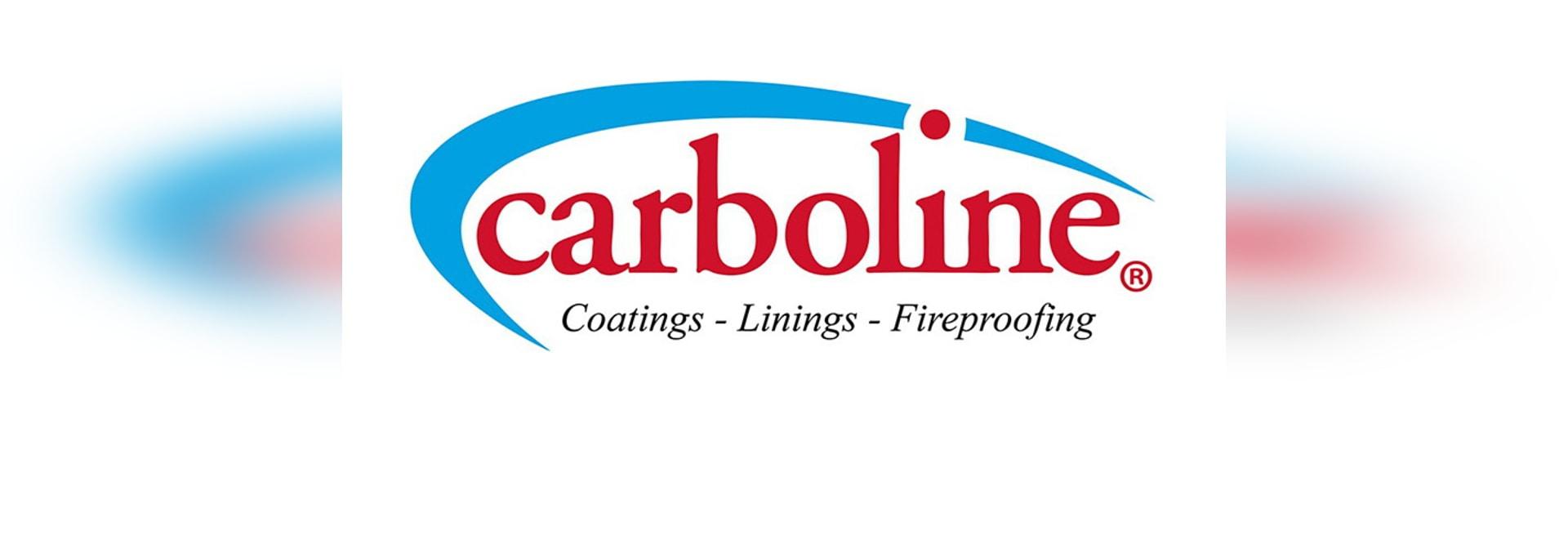 Carboline offre corsi di formazione online gratuiti sui rivestimenti
