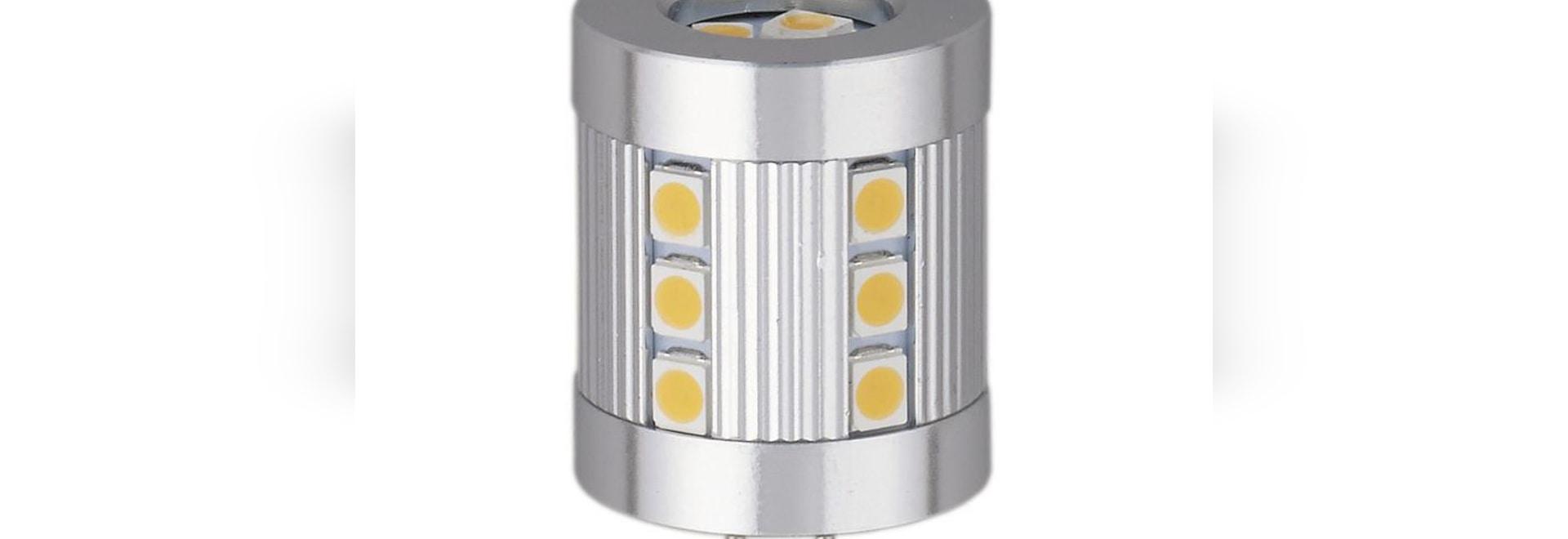 NUOVO: lampadina della barca LED tramite IMPRESE IN TUTTO IL MONDO srl del AAA.