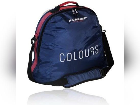 NUOVO: sacchetto di immagazzinaggio da Robship