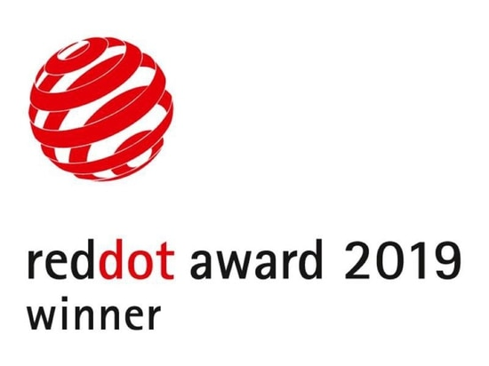 Awake RÄVIK vince il Red Dot Design Award