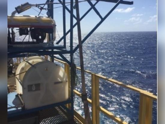 SISTAC è leader nell'ispezione, manutenzione e riparazione nell'industria petrolifera e del gas offshore in Brasile, attraverso l'accesso a navi di supporto offshore, subacquei, scalatori, rigger e...
