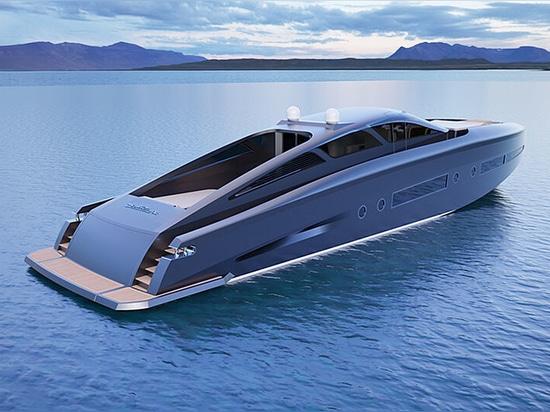 Filo Yacht arriva sul mercato italiano con due modelli da 24m plus