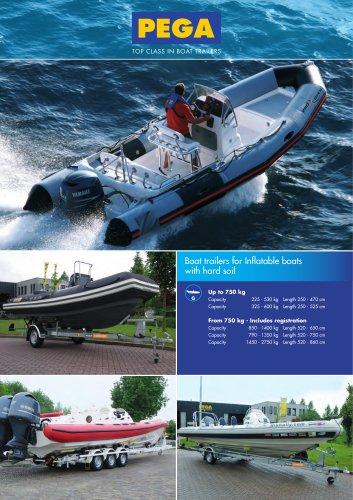Eng_Inflatable_boats_hard_soil