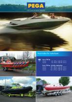 Eng_Motorboat
