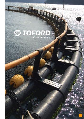 Toford Aqua CatalogV2