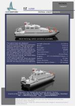 IZ 1250
