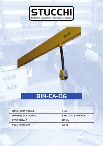 BIN-CA-06