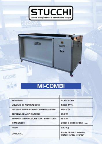 M1-COMBI