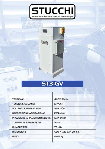 ST3-GV