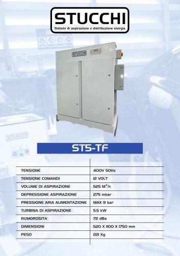 ST5-TF