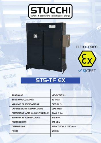 ST5-TF EX