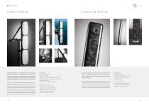 Company profile ITA - 10