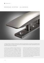 Company profile ITA - 12