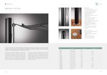 Company profile ITA - 8