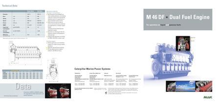 Dual_Fuel_Prospekt_2012