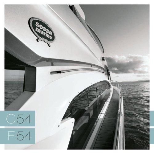 C54 / F54