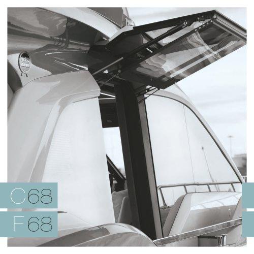 F 68 & C68