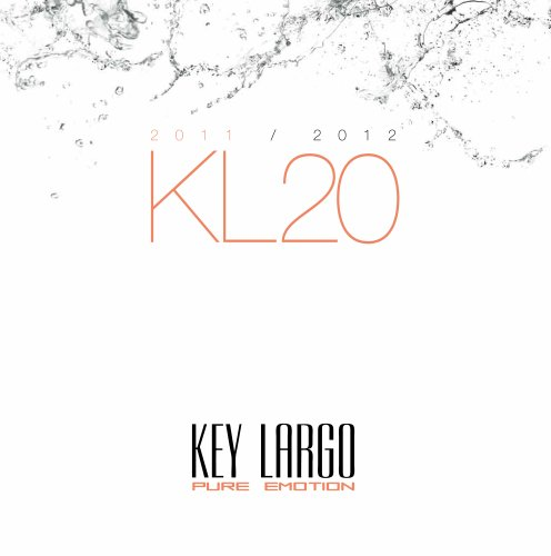 KL 20 2011 - 2012